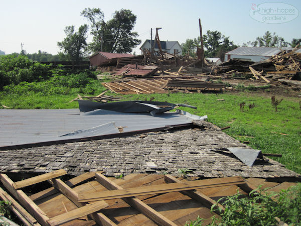 marshall county storm damage